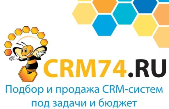 crm74ru-logo-2-600