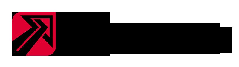 27_skb_logo
