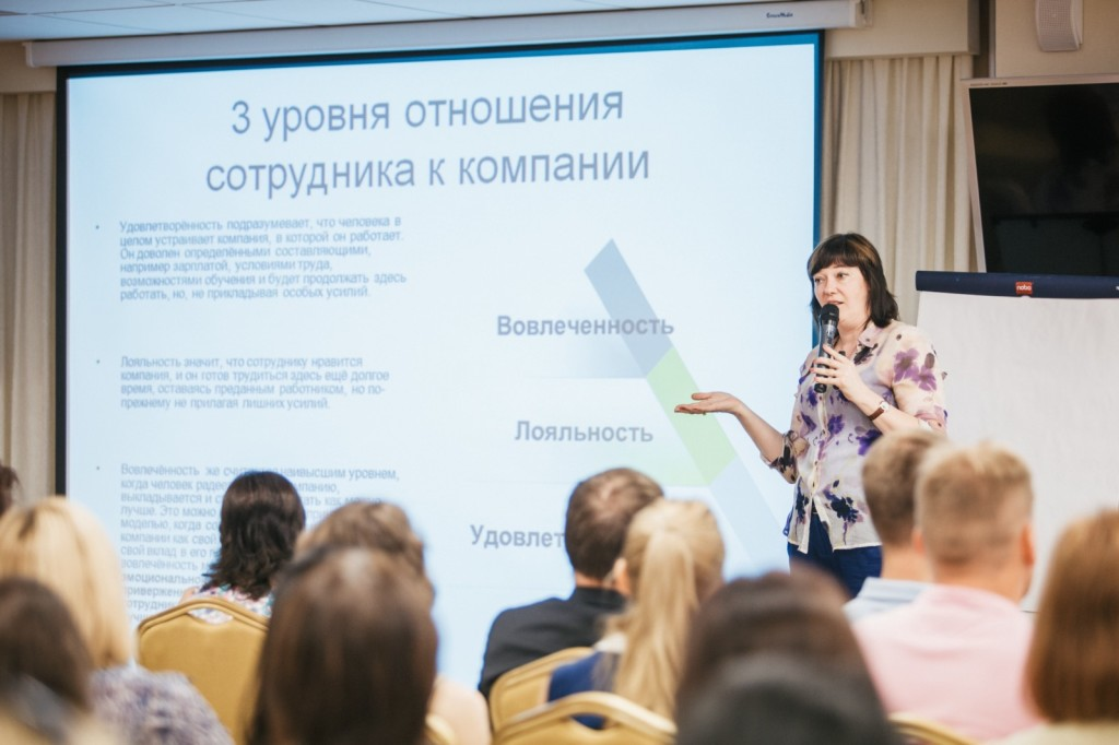 Оксана Рудакова выступление Челябинск