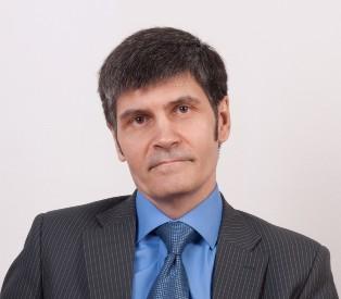 Олег Семёновых (Эверт консалтинг, Челябинск)