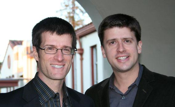 Chip and Dan Health