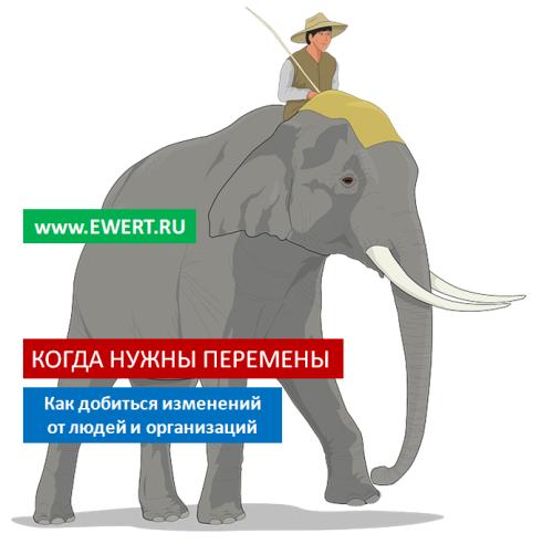 slon-anons-peremeny