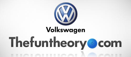 volkswagen-funtheory
