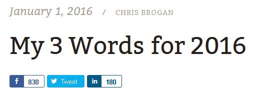My 3 Words for 2016 - chrisbrogan.com - Mozilla Firefox