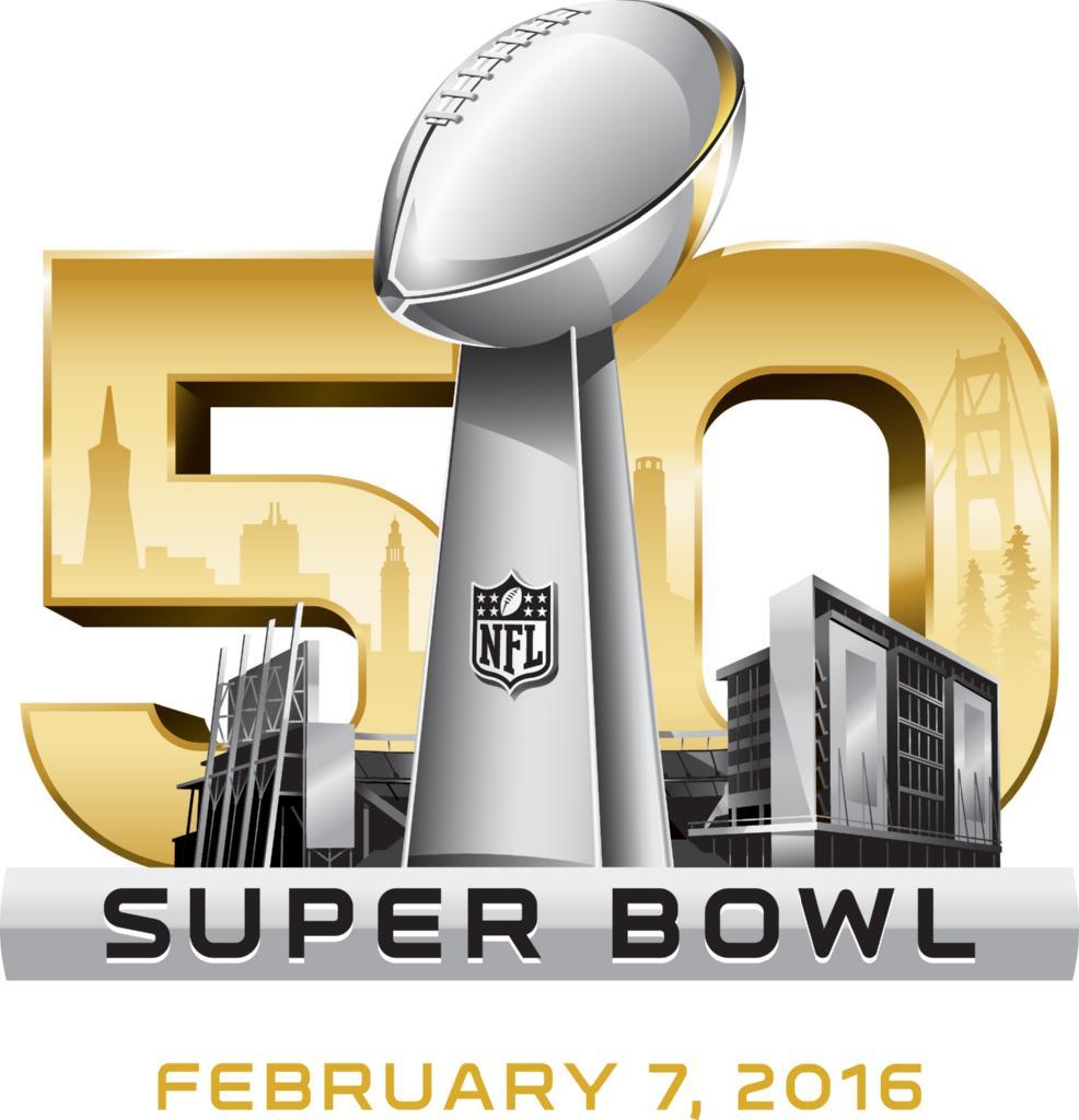 Супер Боул - super-bowl-50